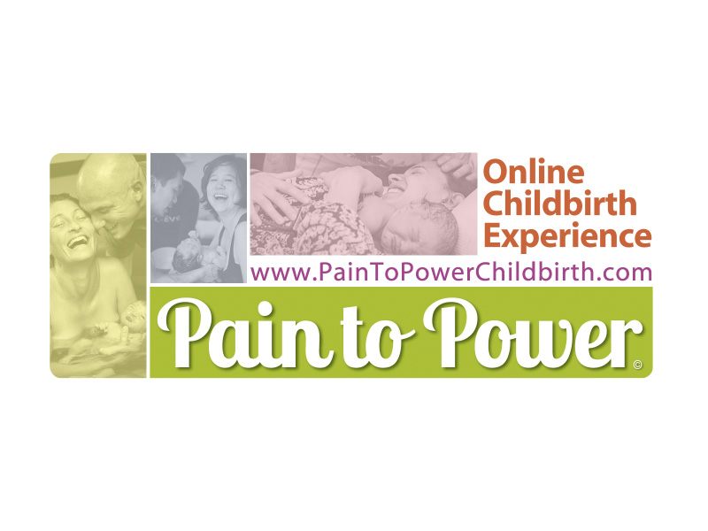 Pain to Power Childbirth LLC